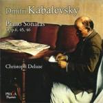 couv_kabalevsky_sonates