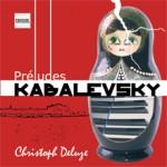couv_preludes_kabalevsky